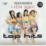Tải nhạc hay Liên Khúc Top Hits Chinese Melodies (CD 2) mới online