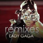 Tải bài hát hay Vs.Remixes nhanh nhất