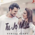 Nghe nhạc Mp3 Tu Jo Mila (Single) chất lượng cao