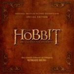 Nghe nhạc Mp3 The Hobbit: An Unexpected Journey (Original Motion Picture Soundtrack) mới