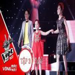 Tải bài hát Mp3 Ba Kể Con Nghe - Trần Xương Nhi (Giọng Hát Việt Nhí 2017 - Tập 3 Vòng Giấu Mặt) hay online