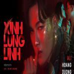 Download nhạc Mp3 Xinh Lung Linh nhanh nhất