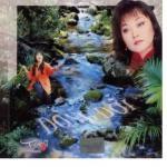Tải bài hát online Dòng Đời (Hương Lan - Tình Music Platinum Vol. 35) Mp3 hot