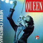Tải bài hát Merry Christmas online