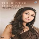 Download nhạc hot The Best Of Thiên Kim trực tuyến