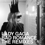 Nghe nhạc mới Bad Romance (Remixes) miễn phí