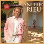 Download nhạc Ballade Pour Adeline (Single) hay nhất