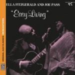Tải nhạc Easy Living (Original Jazz Classics Remasters) Mp3 online