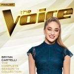 Nghe nhạc hay The Complete Season 14 Collection (The Voice Performance)
