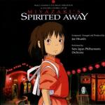 Tải nhạc hot Spirited Away Image Album Mp3 mới