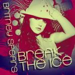Nghe nhạc hay Break The Ice (EP) Mp3 hot