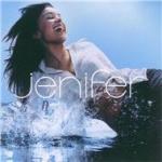 Nghe nhạc Jenifer về điện thoại