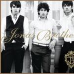 Download nhạc Jonas Brothers chất lượng cao