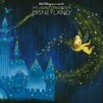 Download nhạc Walt Disney Records The Legacy Collection: Disneyland mới nhất