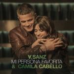 Tải nhạc Mp3 Mi Persona Favorita (Single) mới nhất