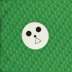 Tải nhạc So Tired (Remixes EP) hay online