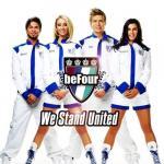 Tải nhạc hot We Stand United mới nhất