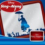 Tải bài hát Mp3 Disney Sing-along: Mary Poppins chất lượng cao