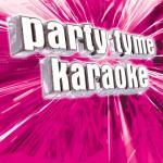 Tải bài hát hot Party Tyme Karaoke - Pop Party Pack 4 Mp3 miễn phí
