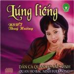 Tải nhạc online Lúng Liếng (Dân Ca Quan Họ Bắc Ninh) hay nhất