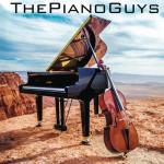 Download nhạc The Piano Guys Mp3 online