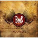 Tải nhạc online Nouvelle (1st Album) chất lượng cao