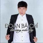 Download nhạc hot Tửu Lượng Miền Tây Mp3 trực tuyến