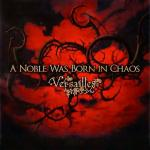 Download nhạc online A Noble Was Born In Chaos (Single) Mp3 hot