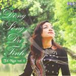 Tải bài hát hot Dòng Sông Đa Tình trực tuyến