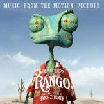 Nghe nhạc hay Rango: Music From The Motion Picture