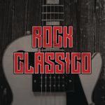 Nghe nhạc hot Rock Classico hay nhất