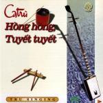 Download nhạc mới Hồng Hồng Tuyết Tuyết Mp3 trực tuyến