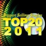 Tải nhạc mới The Top 20 Biggest Selling Singles Of 2011 hay nhất