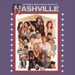 Tải bài hát mới Nashville (The Original Motion Picture Soundtrack) Mp3 trực tuyến