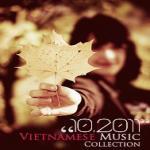 Nghe nhạc Tuyển Tập Nhạc Hot V-Pop (10/2011) Mp3 online
