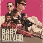 Download nhạc Mp3 Baby Driver (Music From The Motion Picture) hay nhất