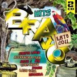 Nghe nhạc hot Bravo The Hits 2011 (CD2) online