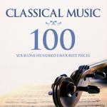 Tải bài hát Classical Music: Your 100 Favourite Pieces hay online