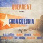 Tải nhạc online Cuba Colonia hay nhất
