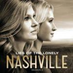 "Tải bài hát Mp3 Lies Of The Lonely (Music From ""Nashville"" Season 3) (Single) mới nhất"