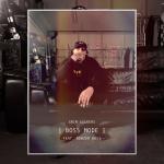 Nghe nhạc mới Boss Mode (Single) Mp3 hot