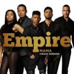 Tải bài hát hay Mama (Vegas Version) (Single) Mp3