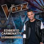 Tải nhạc hay La Incondicional (La Voz Us) (Single)