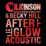 Tải bài hát online Afterglow (Acoustic Single) nhanh nhất