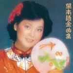 Tải bài hát hot Min Nan Yu Jin Qu Ji hay online