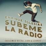 Nghe nhạc Mp3 Subeme La Radio (Single) hot