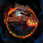 Download nhạc hot A Touch Of Evil - Live chất lượng cao