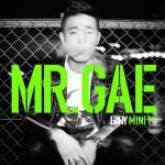 Tải bài hát hot Mr.Gae (Mini Album) online