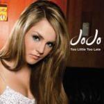 Tải nhạc hay Too Little, Too Late (Radio Version) (Single) Mp3 hot