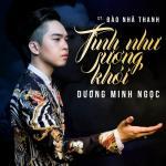 Tải nhạc hay Tình Như Sương Khói (Single) Mp3 hot